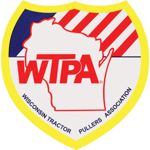 Wisconsin Tractor Pullers Association